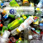 BP Predicts Plastic Ban Will Cut Oil Demand