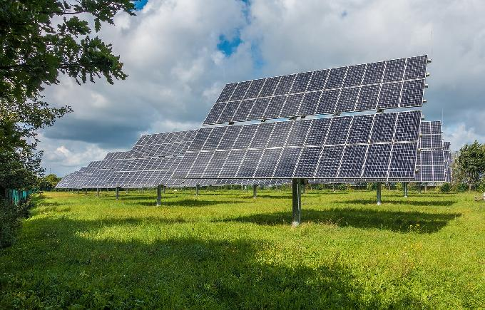 New Innovation Makes Solar Cells Thousand Times More Efficient