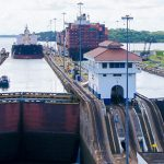 GGB Is Leading the Way in Hydropower Bearings From Brazil's Belo Monte to the Panama Canal