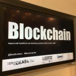 How Will Blockchain Disrupt Wall Street & Main Street Jobs?
