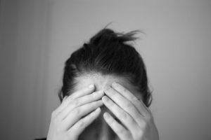 FDA Approves Preventive Treatment for Migraine