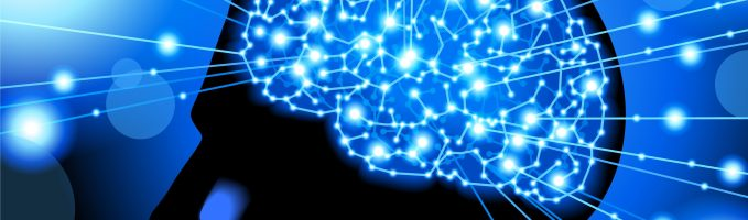 What Happens in the Brain During a Spiritual Experience?