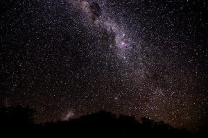 Japanese Startup to Deliver Shooting Stars on Demand