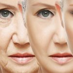 Is Aging Reversible? Scientists Find Way to Reverse Aging in Cells