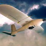 U.S. Army to Acquire Airborne Microwave System That Snipes Drones Out of the Sky