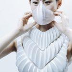 3D-Printed Gills May Let Users Breathe Underwater Like Fish