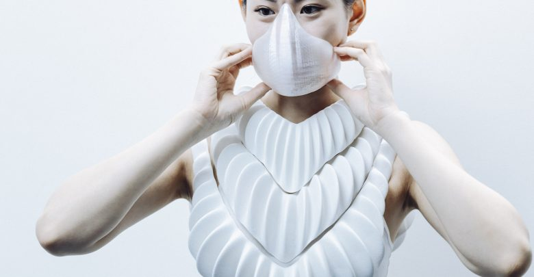 3D-Printed Gills May Let Users Breathe Underwater Like Fish