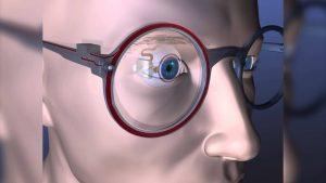 Researchers Create Ultrathin Artificial Retina From Graphene