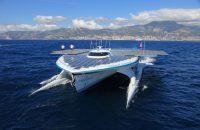 How Technology Is Changing Boats