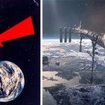 Japan to Conduct Test of Space Elevator