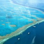 Great Barrier Reef is being Restored Using Electricity