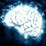 A Small Electrical Zap to the Brain Can Help Retrieve Forgotten Memories