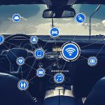We will all be in Driverless Cars by 2020?