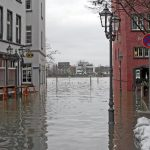 Sinking Cities, Rising Waters, The Solution is Biblical