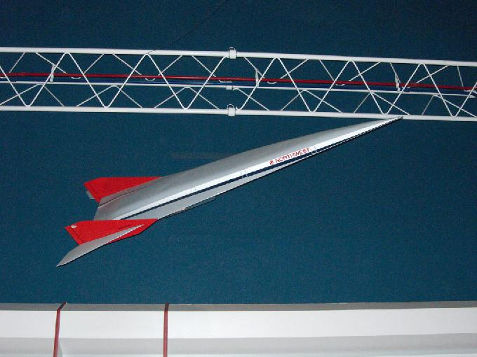 Pushing the Boundaries of Hypersonic Travel