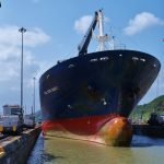 Panama Canal Expansion Impacts Worldwide Shipping