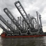 Deepening the Fastest Growing US Port