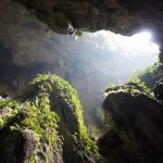 Massive Cave Hidden For Thousands of Years Accidentally Discovered In Canada