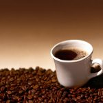 Drink Three Cups of Coffee a Day to Keep the Diabetes Away!