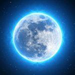 NASA to Collaborate With China to Setup Human Colony on Moon