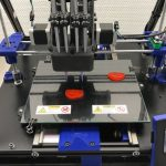 """World's First"""" 3D-Printed Vegetable Meat Can Aid Hunger Relief Efforts"""