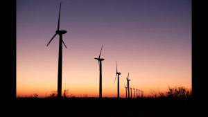New Research: Texas Has Enough Sun and Wind to Quit Coal