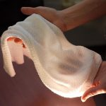 Fabric that Automatically Cools or Insulates as the Future of Textile Industry