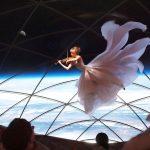 Elon Musk's SpaceX says, Japanese Billionaire Yusaku Maezawa Will Be First Tourist to Moon