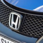 Honda is About to Close Their Only EU-based Manufacturing Plant