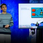 Indian Teenager Built a Device That Detects Silent Heart Attacks