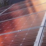 Solar Revolution – Inkjet' Solar Panels Set To Reshape Green Energy