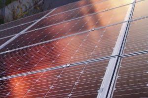 Solar Revolution – Inkjet' Solar Panels Set To Reshape Green Energy