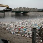 New Technique Can Turn Millions of Tons of Plastic Waste into Clean Fuel