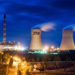 Ukraine is About to Get a 246 MegaWatt Solar Farm