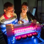 Air Conditioner of the Future Would Not Require Refrigerants Gas