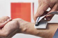 Portable Skin Cancer Detector Has Won the Dyson Award
