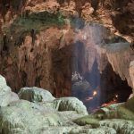 Extinct Human Species Found In the Philippines