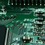 New Material to Help Power Electronics