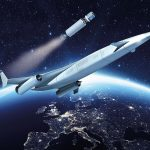 Hypersonic Air Travel Just Took a Step Closer To Reality
