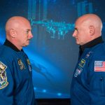 "NASA Releases Final ""Kelly Twins"" Experiment Results"