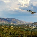 Google's Wing Given Green Light, Drone Delivery Service to Become a Reality Soon