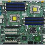 Motherboard Maker Super Micro Moving Business Out Of China on Spy Fears