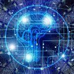Scientists Create Speech from Brain Signals