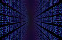 How Do Quantum Computers Work