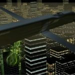 U.S. Air Force Deploys 'Microwave' Weapons That Could Fry Iran and North Korea's Weapons
