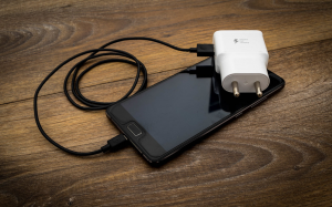 Know Why You Should Not Leave Your Smartphone on Charging Overnight