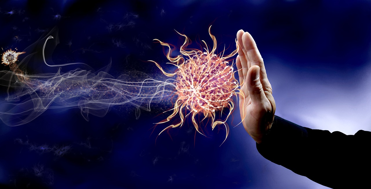 Getting Closer: Finding Out Why The Immune System Attacks Itself
