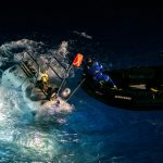 Deepest Ever Submarine Dive Finds Plastic Bag On The Seafloor