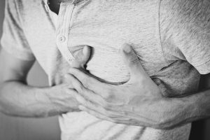 New Genetic Therapy Can Heal Damage of Heart Attack