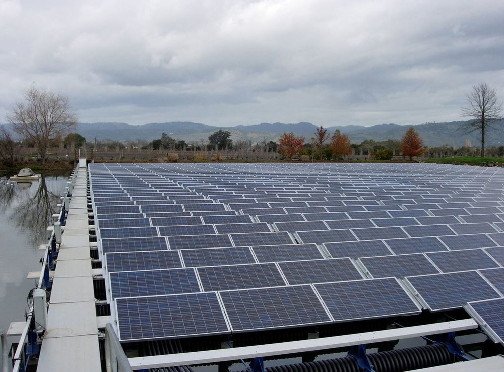 Adding Selenium Alloy Boosts Efficiency of Thin Film Solar Cells To 22%